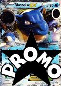 Black Star Promos