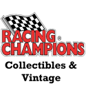 Racing Champion Collectibles