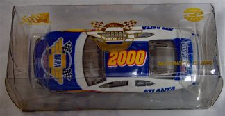 2000 NAPA 500 Atlanta Motor Speedway Taurus