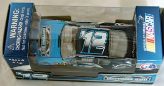 Action Racing Collectibles 2012 Daytona 500 Lionel 1:64 Scale Stock Car