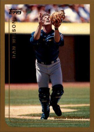 Dan-Wilson-1998-Topps-143