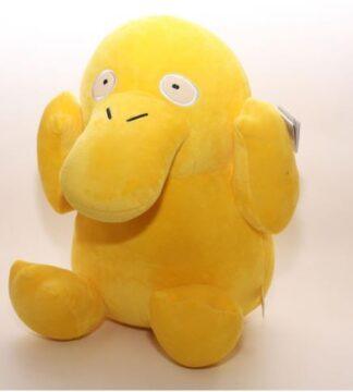 Pokemon Psyduck Plush Toys